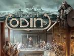 Vorschaubild zu Spiel Im Namen Odins