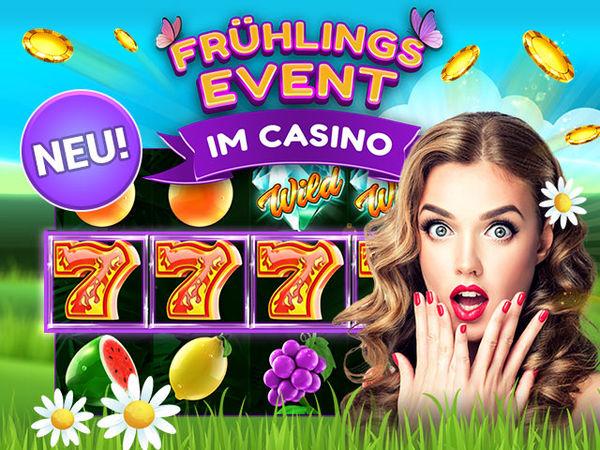 Bild zu Jackpot-Spiel Jackpot.de