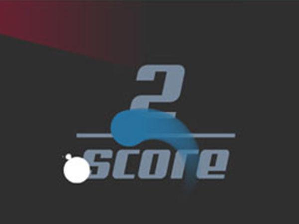Bild zu Geschick-Spiel Circle Run
