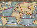 Zug um Zug: Weltreise Bild 2