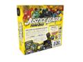 Justice League: Hero Dice - Batman-Set Bild 2