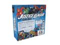 Justice League: Hero Dice - Superman-Set Bild 2