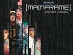 Vorschaubild zu Spiel Android Mainframe