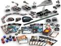 Star Wars: Armada Bild 2