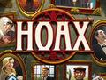 Hoax - Neuauflage Bild 1
