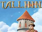 Vorschaubild zu Spiel Tallinn