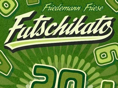 Futschikato