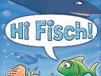 Vorschaubild zu Spiel Hi Fisch!