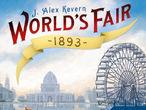 Vorschaubild zu Spiel Weltausstellung 1893