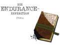 Vorschaubild zu Spiel T.I.M.E Stories: Die Endurance-Expedition