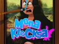 Mona Klecksa Bild 1