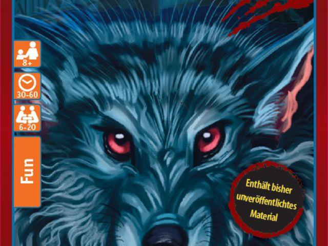 Werwölfe: Unterwegs Bild 1
