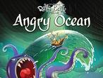 Vorschaubild zu Spiel Rattle, Battle, Grab the Loot: Angry Ocean