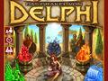 Das Orakel von Delphi Bild 1