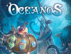 Vorschaubild zu Spiel Oceanos