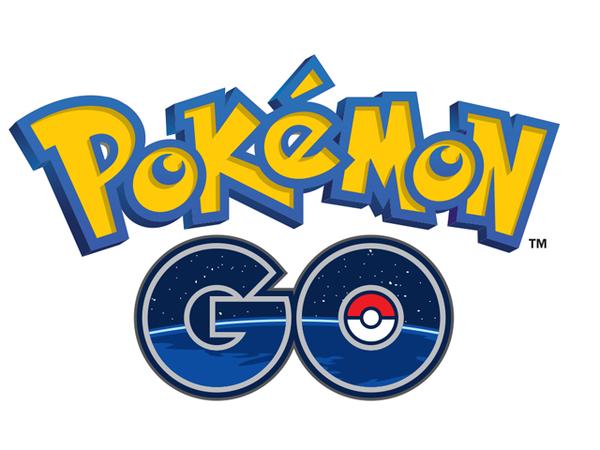 Bild zu Apps-Spiel Pokémon Go