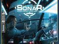 Captain Sonar Bild 1