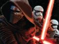 Carcassonne: Star Wars - Erweiterung 1 Bild 1