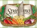 Vorschaubild zu Spiel Speemo