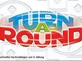 Vorschaubild zu Spiel Turn A-Round