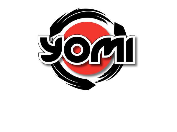 Bild zu Alle Brettspiele-Spiel Yomi