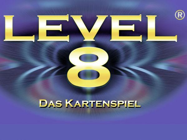 Bild zu Alle Brettspiele-Spiel Level 8: Das Kartenspiel