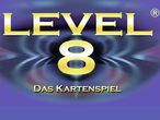 Vorschaubild zu Spiel Level 8: Das Kartenspiel