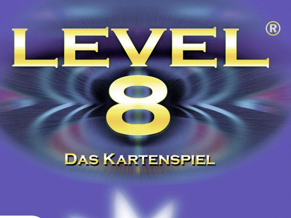 Bild zu Alle Brettspiele-Spiel Level 8: Master