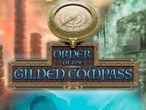 Vorschaubild zu Spiel Order of the Gilded Compass
