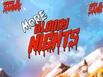 Vorschaubild zu Spiel More Bloody Nights