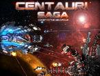 Vorschaubild zu Spiel Centauri Saga