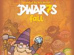 Vorschaubild zu Spiel Dwar7s Fall
