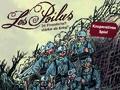 Vorschaubild zu Spiel Les Poilus