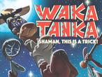 Vorschaubild zu Spiel Waka Tanka
