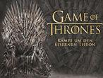 Vorschaubild zu Spiel Game of Thrones: Kampf um den Eisernen Thron