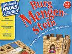 Vorschaubild zu Spiel Burg Mengenstein