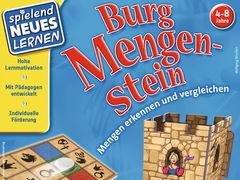Burg Mengenstein