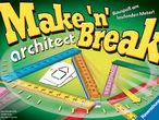 Vorschaubild zu Spiel Make 'n' Break Architect