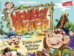 Vorschaubild zu Spiel Monkey Beach