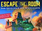 Vorschaubild zu Spiel Escape the Room: Das Geheimnis der Sternwarte