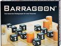 Barragoon Bild 1