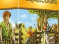 Agricola - Familienspiel Bild 1