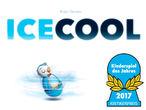 Vorschaubild zu Spiel Icecool