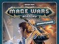 Vorschaubild zu Spiel Mage Wars Academy: Hexenmeister