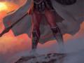 7 Wonders: Duel - Pantheon Bild 7