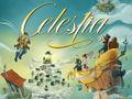 Celestia - Erstauflage