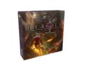 Heroes: Zorn der Elemente Bild 1