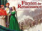 Vorschaubild zu Spiel Fürsten der Renaissance