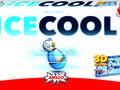 Icecool Bild 1