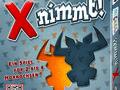 X nimmt! Bild 1